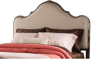 Hillsdale Furniture 2140HQR