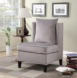 Myco Furniture 8762