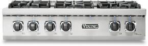 Viking VRT5366BSSLP