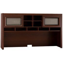 Bush Furniture PR67611