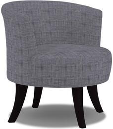 Best Home Furnishings 1018E20523