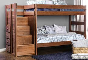 Furniture of America AMBK102BED