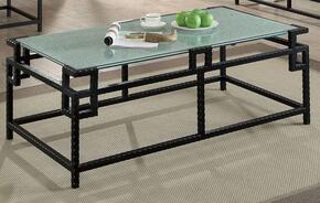 Furniture of America CM4100CPK