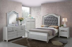 Glory Furniture G5700AKPBDM2NC