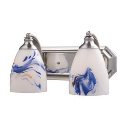 ELK Lighting 5702NMT