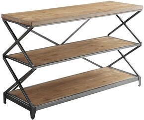 Acme Furniture 80447