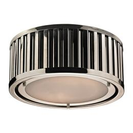 ELK Lighting 461002