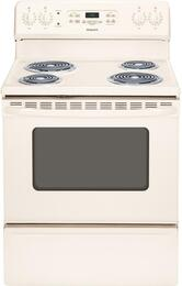 Hotpoint RB720DHCC