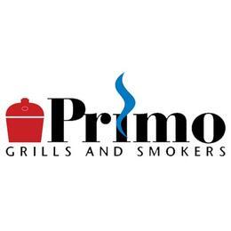 Primo PR177912