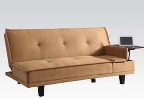 Acme Furniture 57127