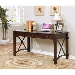 Furniture of America CMDK6296