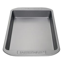 Farberware 52102