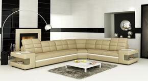 VIG Furniture VGEV6131