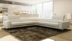 VIG Furniture VGEV989WHT