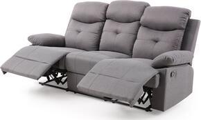 Glory Furniture G881RS
