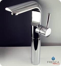 Fresca FFT2602CH