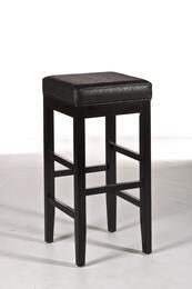 Hillsdale Furniture 5157831