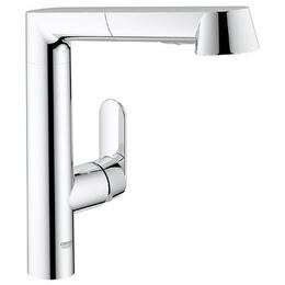 Grohe 32178000