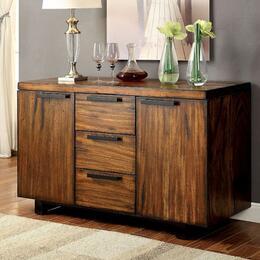 Furniture of America CM3606SV
