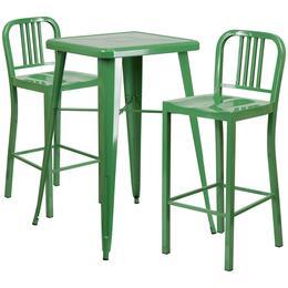 Flash Furniture CH31330B230GNGG
