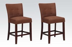 Acme Furniture 16833