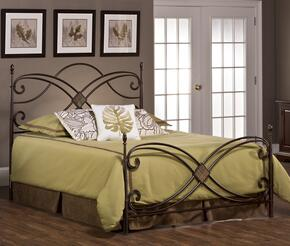 Hillsdale Furniture 1163BQR