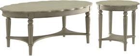 Acme Furniture 82920SET