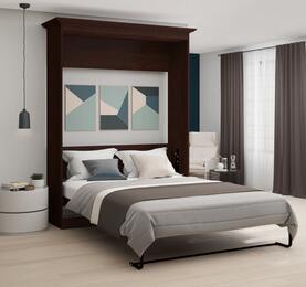 Bestar Furniture 4118423