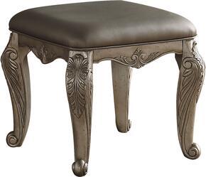 Acme Furniture 26943