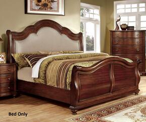 Furniture of America CM7350HEKBED