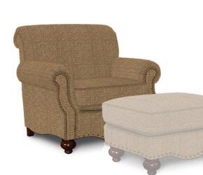 Bassett Furniture 399112FC1182