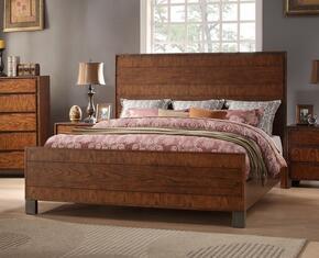 Legends Furniture ZCGN700QB