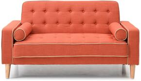 Glory Furniture G835AL
