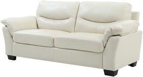 Glory Furniture G651AS