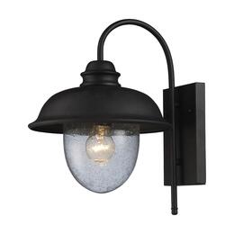 ELK Lighting 620001