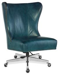 Hooker Furniture EC560CH039