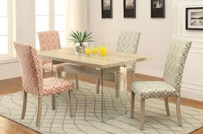 Acme Furniture 71905T4GOC