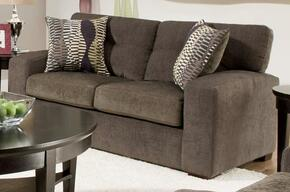 Chelsea Home Furniture 1851023430