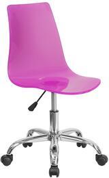 Flash Furniture CH98018HTPKGG