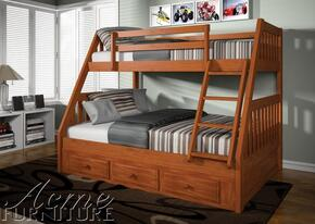 Acme Furniture 37000