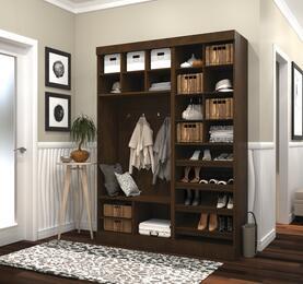 Bestar Furniture 2687469