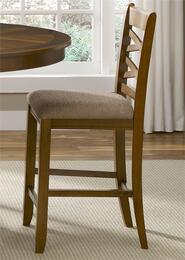 Liberty Furniture 64B300124