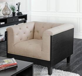 Furniture of America CM6086CH