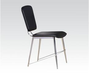 Acme Furniture 70928