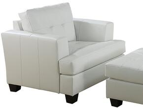Acme Furniture 15097