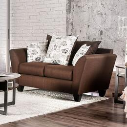 Furniture of America SM6203LV