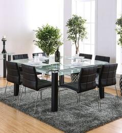 Furniture of America CM3363T8SC