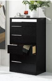 VIG Furniture VGWCGAMMACHST