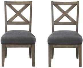 Acme Furniture 77117
