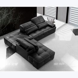 VIG Furniture VG2T0668A